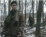 Will Poulter THE REVENANT - 10 X 8 genuine signed autograph 10715